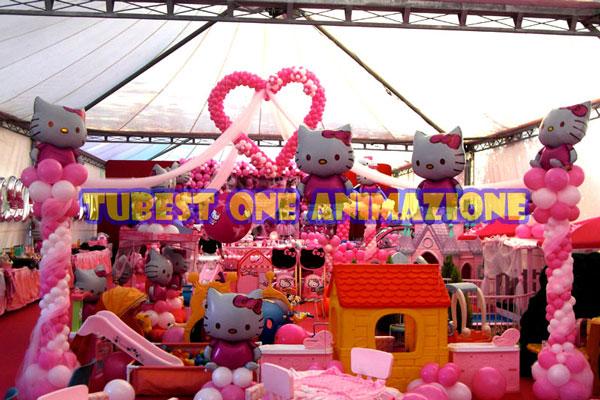 Decorazioni Per Feste Di Compleanno Roma : Mister festa vendita decorazioni accessori e palloncini per feste