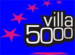 villa 5000