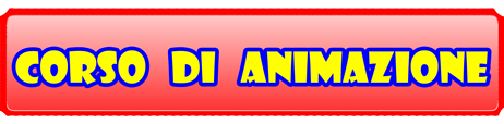 Corso di animazione per feste bambini