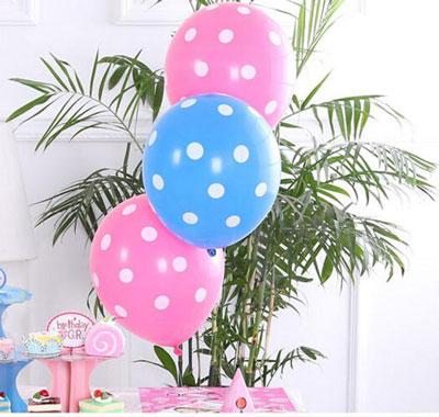 palloncini a elio stampati in offerta
