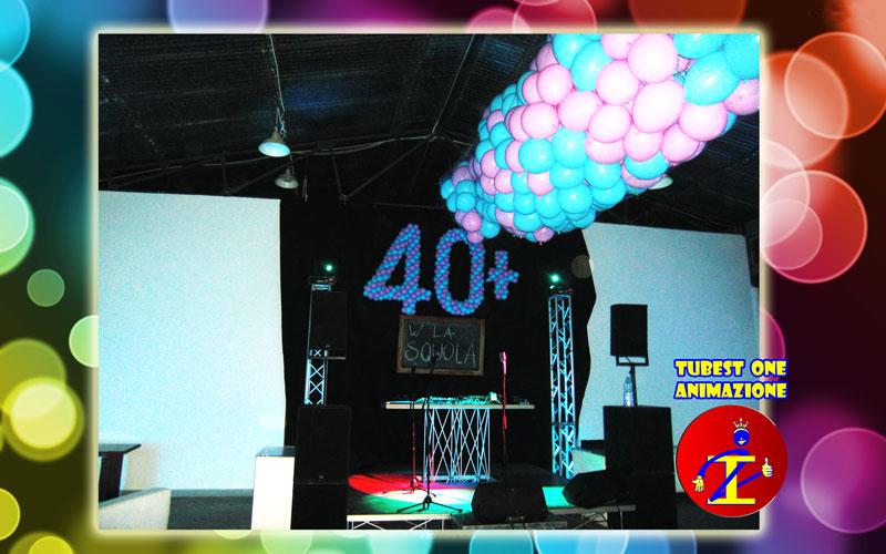 animazione-feste-adulti-40anni