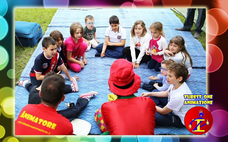 animazione-feste-di-compleanno-bambini-roma