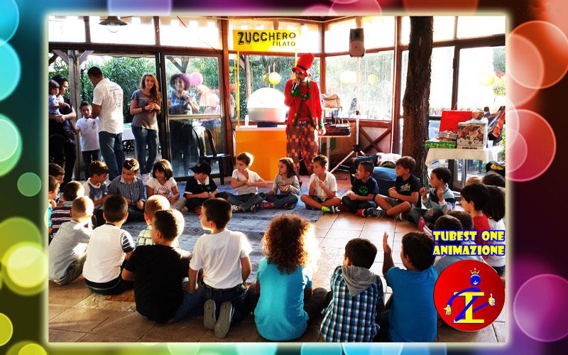 animazione-per-feste-bambini-roma