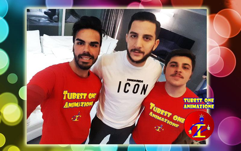animazione-per-feste-calciatori-roma
