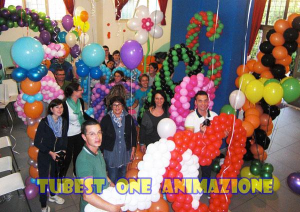 corso-decorazione-balloonart