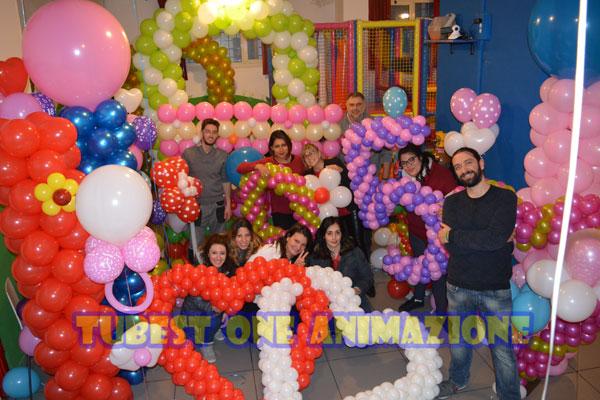 corso-di-balloonart-palloncini
