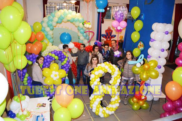 corso-palloncini-balloonart