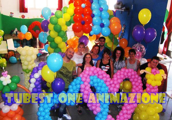 corso-palloncini-e-balloonart
