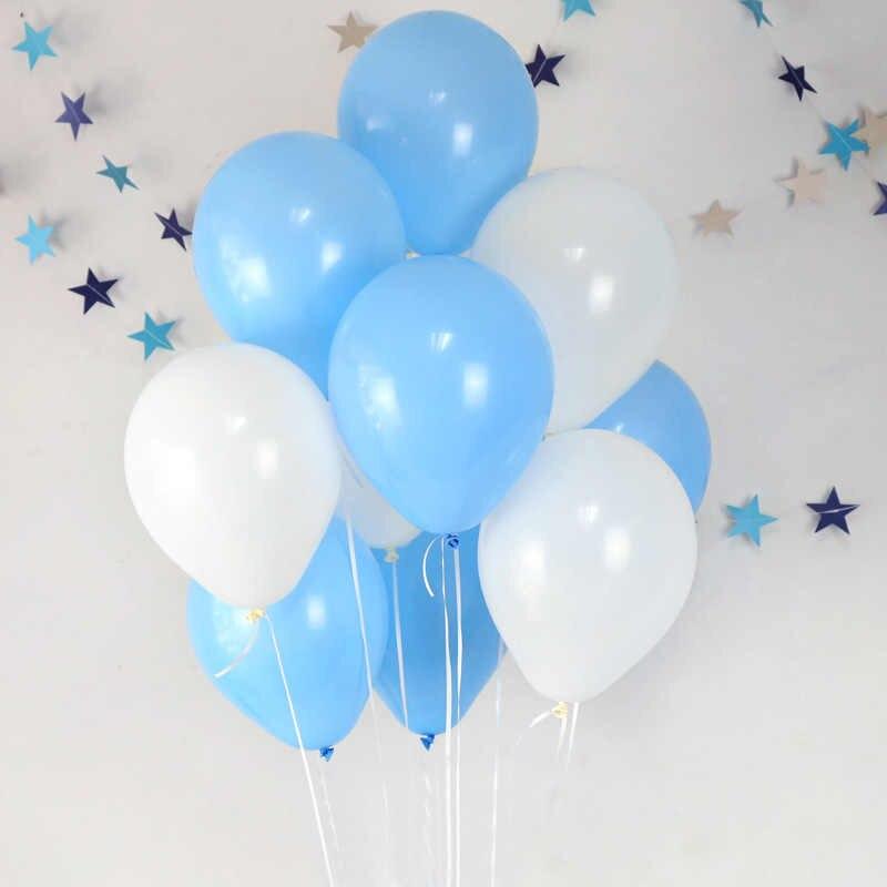 palloncini a elio 10 pollici