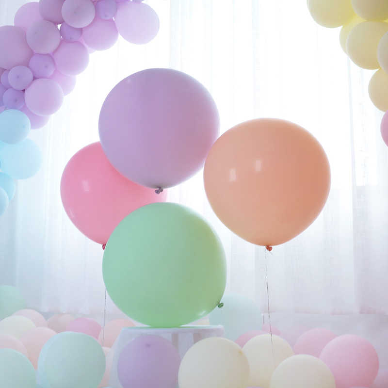 palloncini a elio 15 pollici