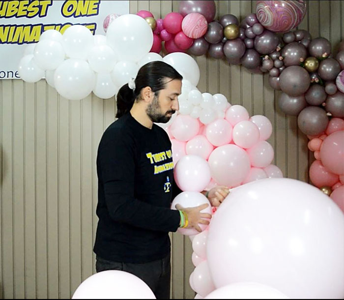 CORSO-ON-LINE-BALLOON-ART-SEMIARCO-ORGANICO-06