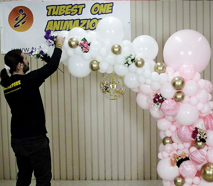 CORSO-ON-LINE-BALLOON-ART-SEMIARCO-ORGANICO-11